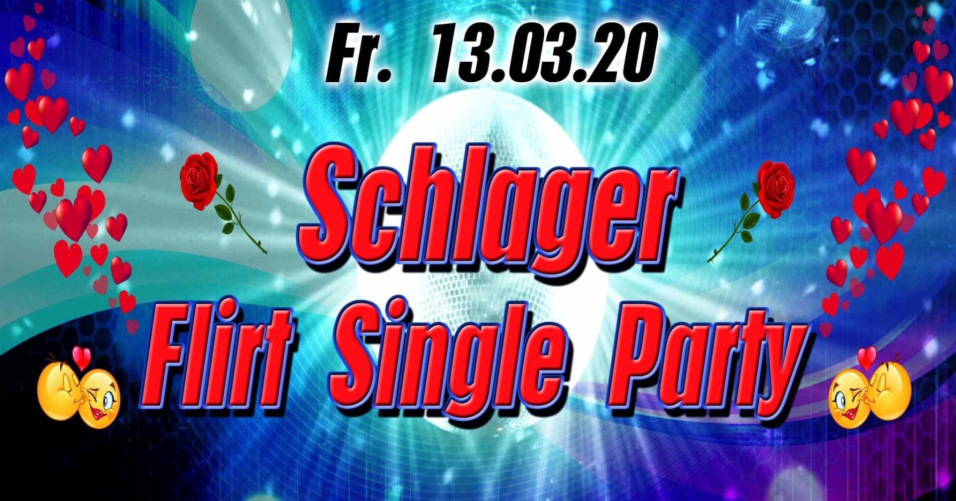 Single party schleswig holstein